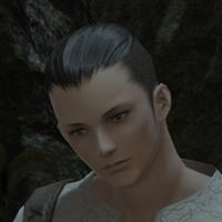 Noes @ ARR: Triple Triad - Final Fantasy XIV